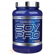 SCITEC SOY PRO 910 GR