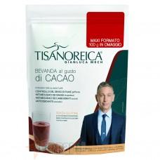 TISANOREICA BEVANDA AL CACAO 500 GR