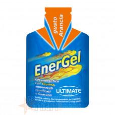 ULTIMATE ITALIA ENERGEL 42 GR