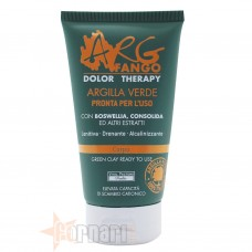 VITAL FACTORS ARGFANGO DOLOR THERAPY 150 ML