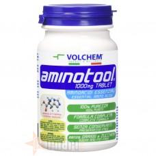 VOLCHEM AMINOTOOL 120 CPR