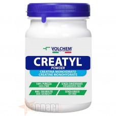 VOLCHEM CREATYL POWDER 300 GR