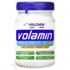 VOLCHEM VOLAMIN 224 GR