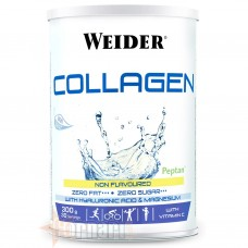 WEIDER COLLAGEN 300 GR