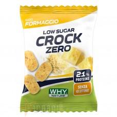 WHY NATURE CROCK ZERO 30 GR