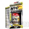 AMIX MYOSTERONES 90 CPS