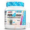 AMIX PER4MAX 500 GR