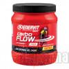 ENERVIT CARBO FLOW 400 GR