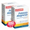ENERVIT POTASSIO MAGNESIO 10 BUSTE DA 8 GR
