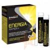 ETHIC SPORT ENERGIA RAPIDA + 10 FIALE DA 25 ML