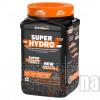 ETHIC SPORT SUPER HYDRO 500 GR
