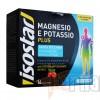 ISOSTAD MAGNESIO E POTASSIO PLUS 14 BUSTE