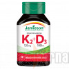 JAMIESON K2 + D3 30 PERLE