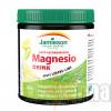 JAMIESON MAGNESIO DRINK 228 GR