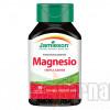 JAMIESON MAGNESIO TRIPLA AZIONE 90 CPR