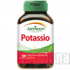 JAMIESON POTASSIO 100 CPR