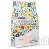 KFD PREMIUM WPC 82 700 GR