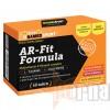 NAMED SPORT AR-FIT FORMULA 60 CPR