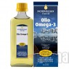 NORWEGIAN OLIO OMEGA-3 240 ML