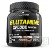 OLIMP GLUTAMINE XPLODE POWDER 500 GR