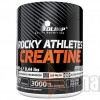 OLIMP ROCKY ATHLETES CREATINE 200 GR