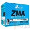 OLIMP ZMA 120 CPS