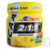 PROACTION BCAA 2:1:1 INSTANT POWDER 250 GR