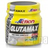 PROACTION GLUTAMAX 200 GR