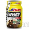 PROACTION PROTEIN WHEY 900 GR