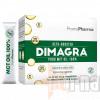 PROMOPHARMA DIMAGRA MCT OIL 100% 30 STICK