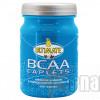 ULTIMATE ITALIA BCAA CAPLETS 400 CPR