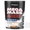 WEIDER MEGA MASS 4000 4 KG