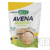 WHY NATURE AVENA FIOCCHI BABY 1 KG