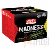WHY SPORT MADNESS 60 BUSTE