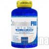 YAMAMOTO GLUTAMINE PRO 200 CPR