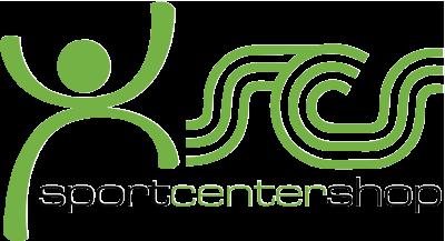 Sport Center Shop