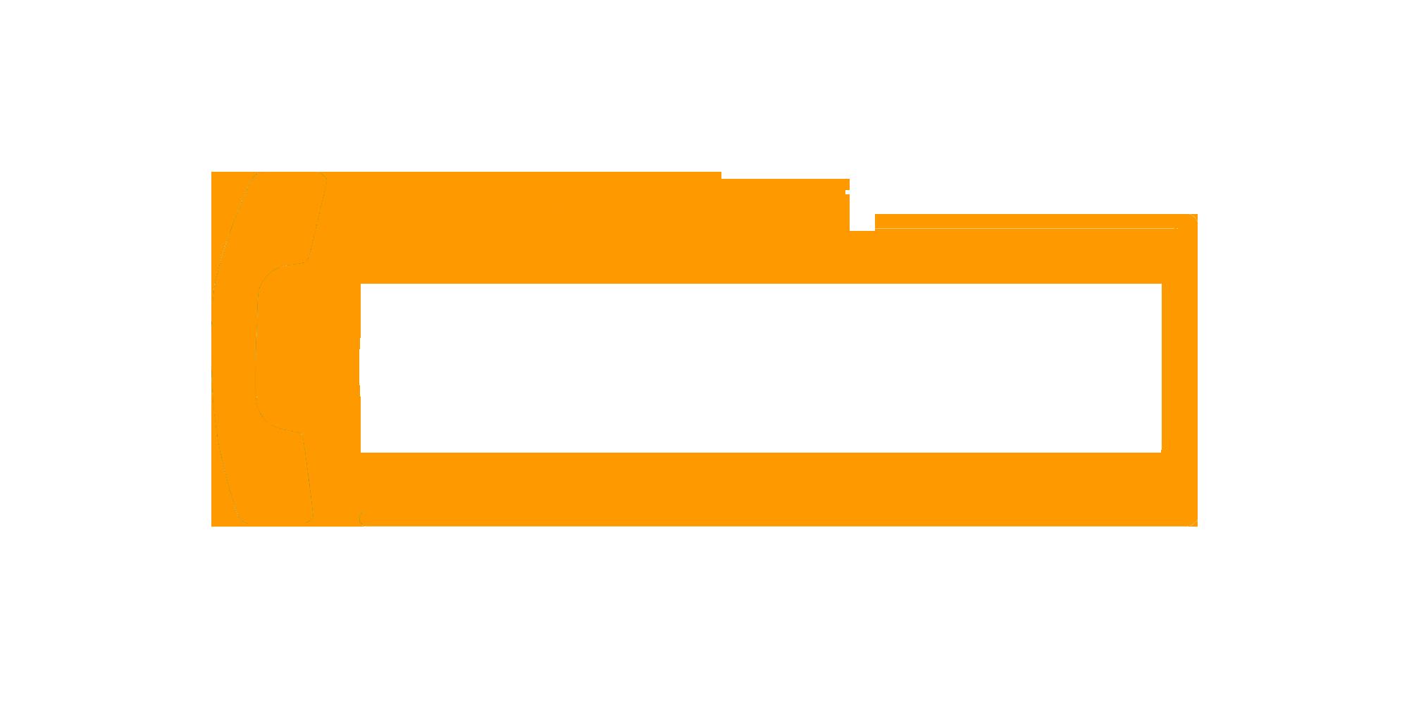 Numero Assistenza Clienti