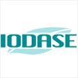 Iodase-Iodex