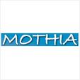 Mothia
