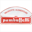 Pambuffetti
