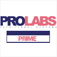 Prolabs Prime