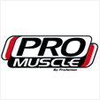 Pro Muscle