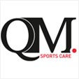 QM Sports