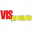 VIS Protein
